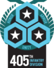 405th-offical-full-logo-vertical.png
