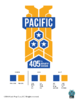 Pacific MASTER_FINALS_061515 OUT.png