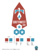 Southwest MASTER_FINALS_061515 OUT.png