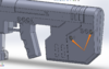 Buttstock.png