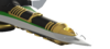Dragon Dagger Render 3.png