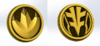 Power Coins.png