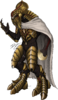 thel__vadam___2558_by_guyver89-d9p1t47.png