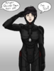 suit2_by_guyver89-d9t5iq1.png