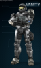 Noble 6 Concept Armor.png