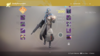destiny-2-beta-xenos-vale-IV-full-set.png