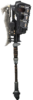 Type-2_Energy_Weapon_Hammer_Halo_Reach.png