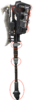 Type-2_Energy_Weapon_Hammer_Halo_Reach_With_Rings.png