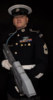 ODST Dress blues.png