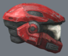 Helmet_Side.png