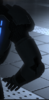 Arm Rear 1.PNG
