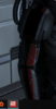 ArmTopDown1.PNG