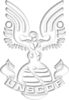 unscdf (1).png