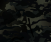 multicam_black-600x600.png