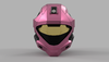 Recon_Front_Pink.png