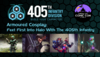 405thPanel.png