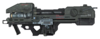 Halo_Reach_-_Side_Profile_Model_8.png