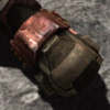 boot_front_1.png