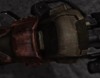 boot_front_2.png