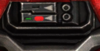 chest_control_panel_1.png