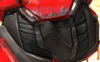 undersuit_butt_2.png