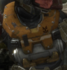 chest_front.png