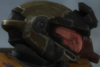 helm_side.png