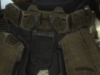 waist_front.png
