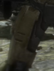 thigh_front.png