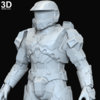 halo-infinite-master-chief-helmet-full-body-armor-3d-printable-model-print-file-stl-by-do3d-03.jpg