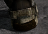boot_backside.png