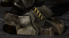 boot_rightside.png
