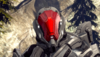 Halo The Master Chief Collection (9).png