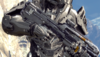 Halo The Master Chief Collection (5).png
