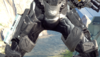 Halo The Master Chief Collection (4).png