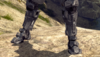 Halo The Master Chief Collection (3).png