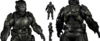 Halo reach ODST 01.png