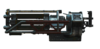 1200px-Gatling_Laser_(Fallout_4).png