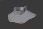 front of neck seal.png