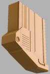 angled rear.PNG
