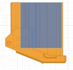 V1 Mag adapter well depth.PNG