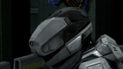 Halo_ The Master Chief Collection   11_14_2020 10_54_57 AM.png