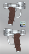 HCE. MP-01.png