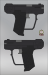 H2. MP-01.png