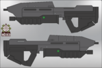 HCE. AR-01.png