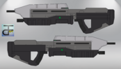 Halo 3. AR-01.png