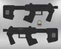 H2. SMG-01.png