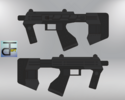 H3. SMG-01.png