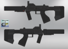 H3 ODST. SMG-01.png
