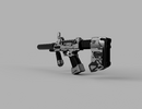 Halo_5_SMG_2021-Jun-01_09-40-22PM-000_CustomizedView31325578233.png